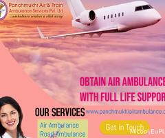 600欧元小巴黎二区超好地段三居室出租一个卧室(室友是两个中国姑娘)