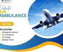自用苹果5s16G性能良好,便宜出售110欧。有需要的联系0681503821