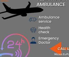 出售2台电脑显示器+主机,可以上网看电视,价格150欧元送电源线和键盘和鼠标,电话0667292264