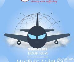 巴黎13区18平studio 出租700